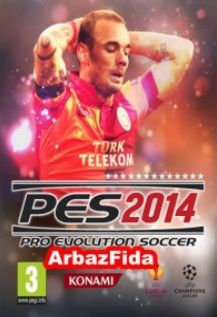 Pes 2010 free download for windows xp.