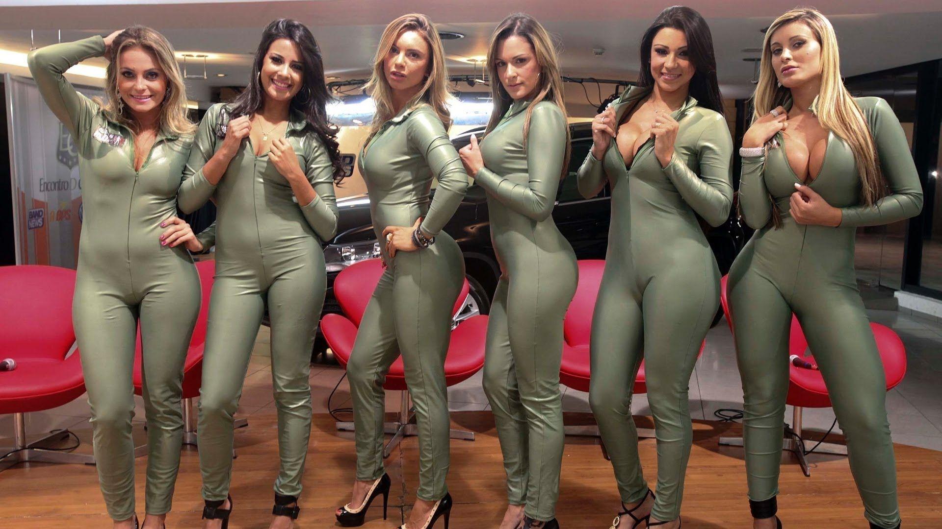 promotoras pesquisa google promoting girls pinterest