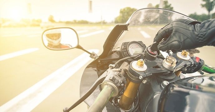 5 Best Scenic Motorcycle Rides Around Milwaukee   Riding ...