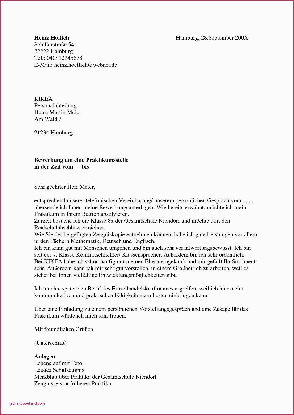 Neu Bewerbung Anschreiben Zeitarbeit Festanstellung Briefprobe Briefformat Briefvorlage Bewerbung Schreiben Lebenslauf Vorlagen Lebenslauf