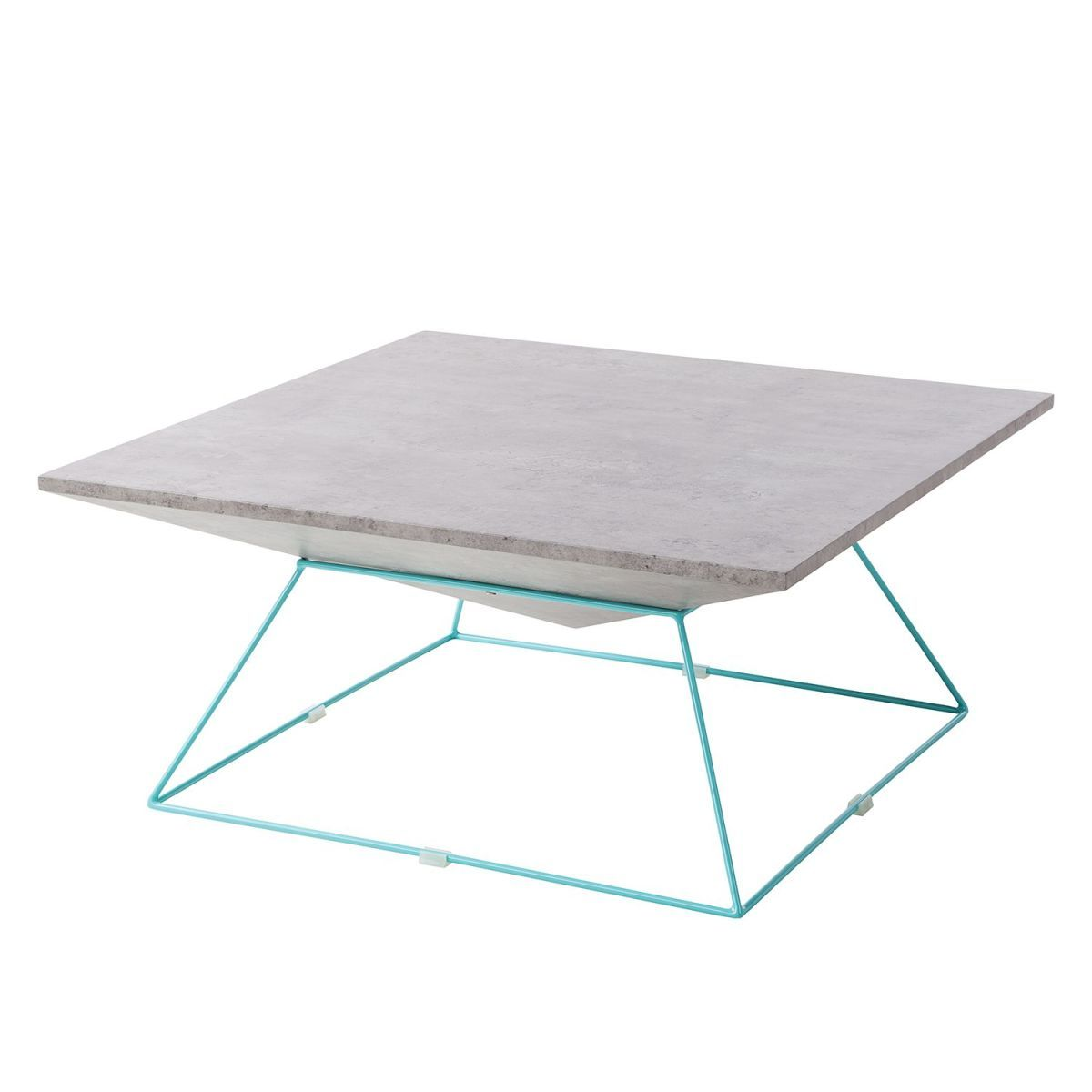 Couchtisch Glas Zurbrüggen Pin By Ladendirekt On Tische Pinterest Table Couch And Sweet Home