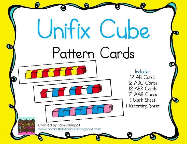Pattern Worksheets Forindergarten Math Finish The Alphabet ...