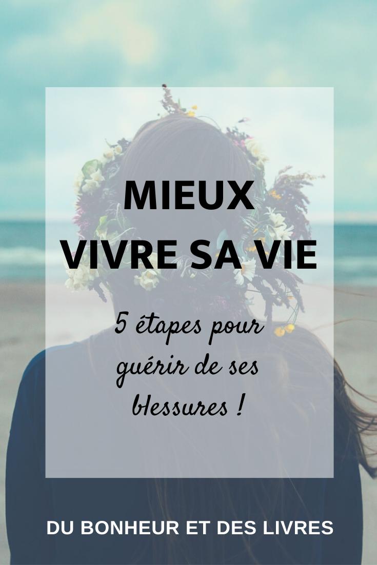 Epingle Sur Sur Le Blog Du Bonheur Et Des Livres