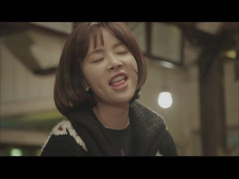 "[Kill me Heal me] 킬미힐미 14회 - Hwang said ""Don't bother my man"" 황정음, ""내 남자 그만 괴롭혀!"" 20150219 - YouTube"