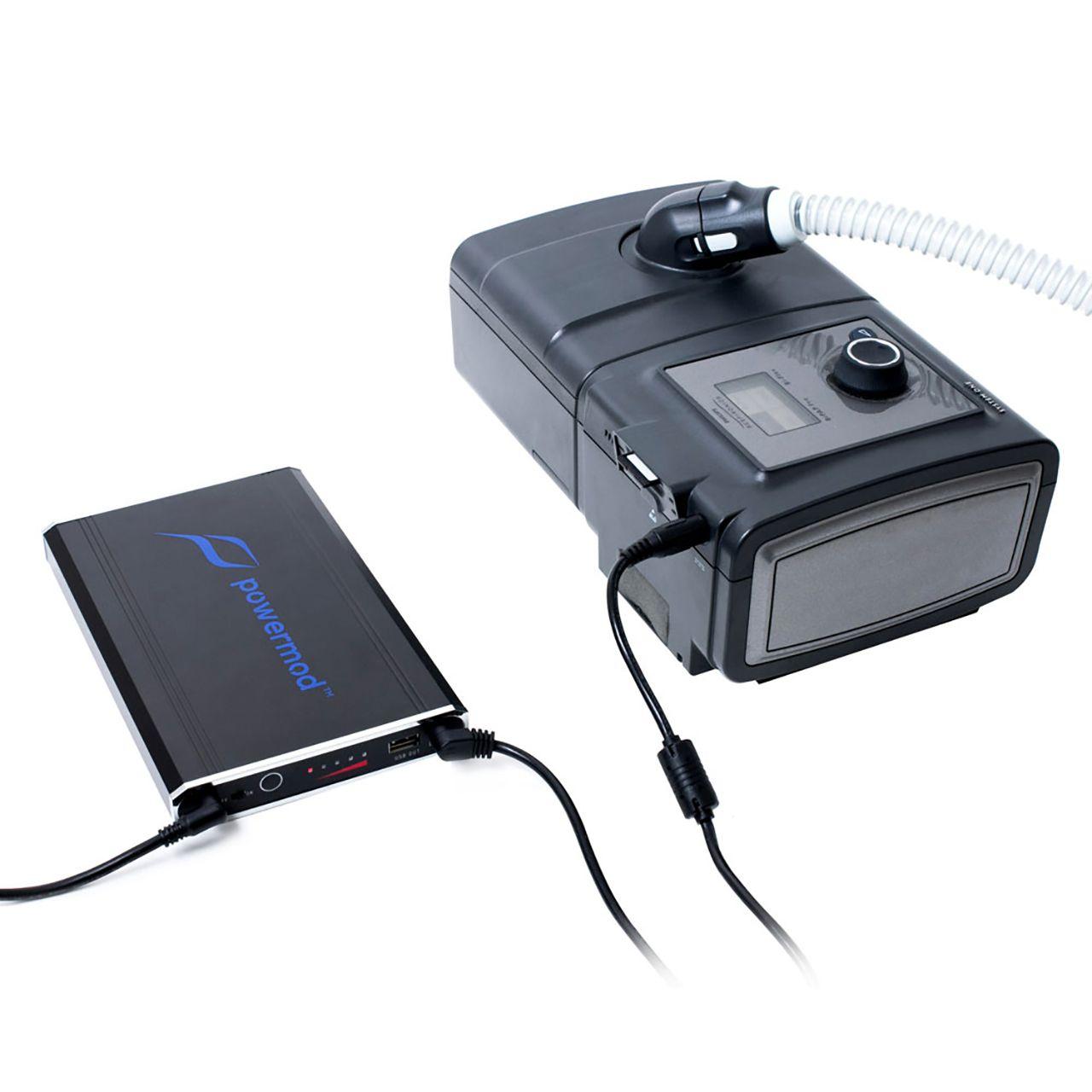 Cpap Bpap Battery 12v Or 24v Resmed Respironics Devilibiss Intelli Pap Cpap Resmed Uninterruptible Power Supplies