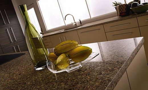 silestone sienna ridge countertop | kitchen reno | pinterest
