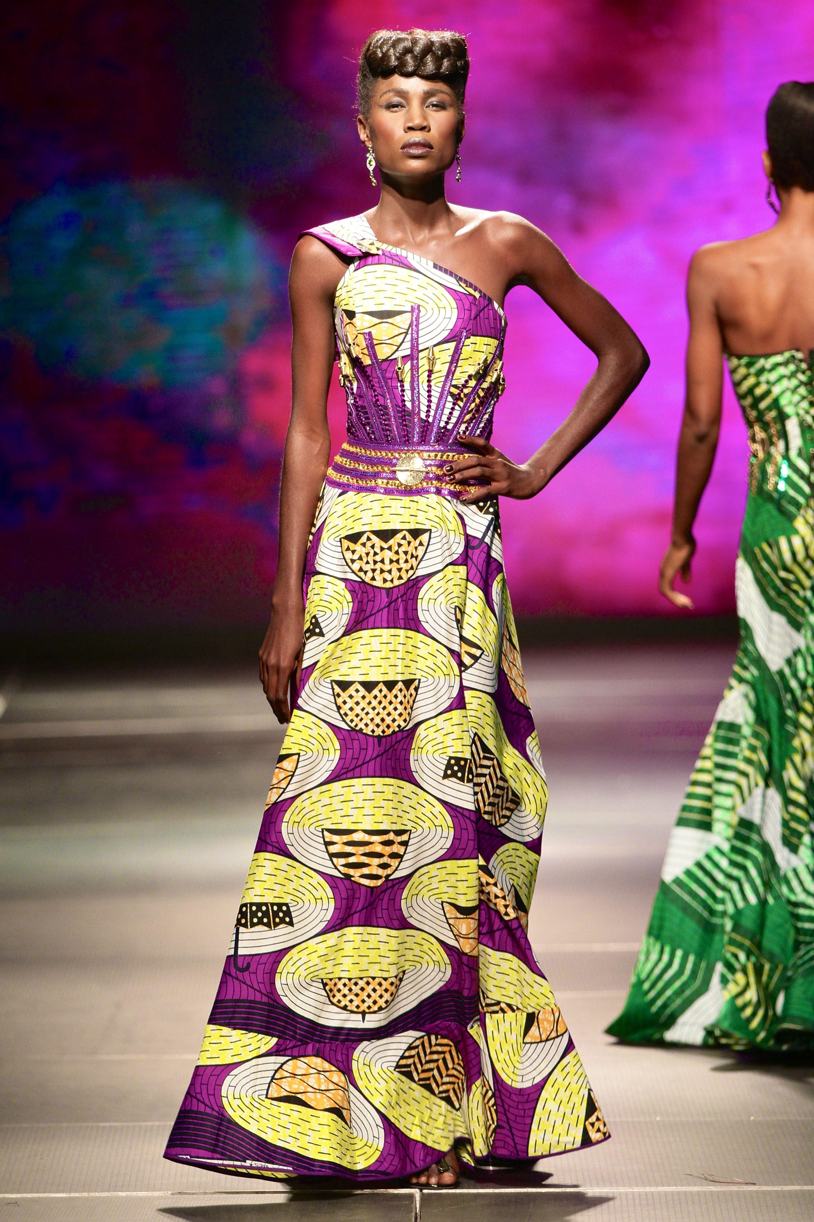 TOP 50 Best Fashion Designers - Love Happens Mag 76