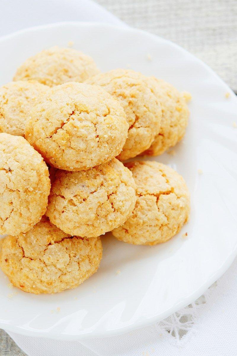 33 best weight watchers dessert recipes with smartpoints postres 3 ingredient angel food cake mix cookies weight watchers forumfinder Image collections