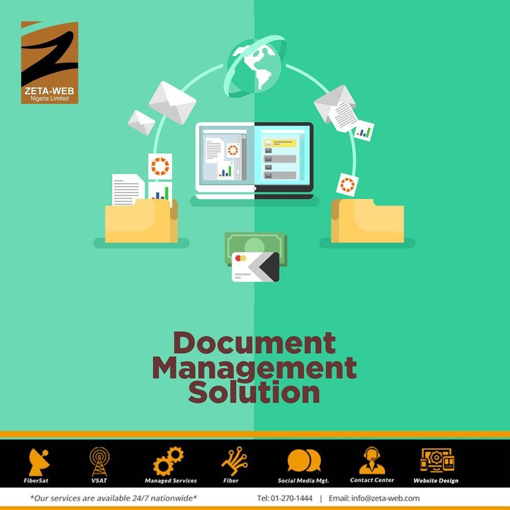 Our Experienced Document Management Implementation Team Brings To Every Project Best Practices From Several Past Successfu Instagram Posts Management Solutions