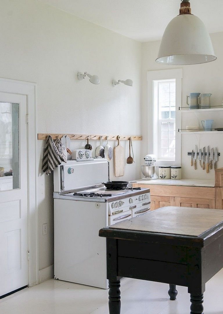 57 inexpensive farmhouse kitchen ideas on a budget kitchen remodel kitchen design kitchen on farmhouse kitchen on a budget id=73336