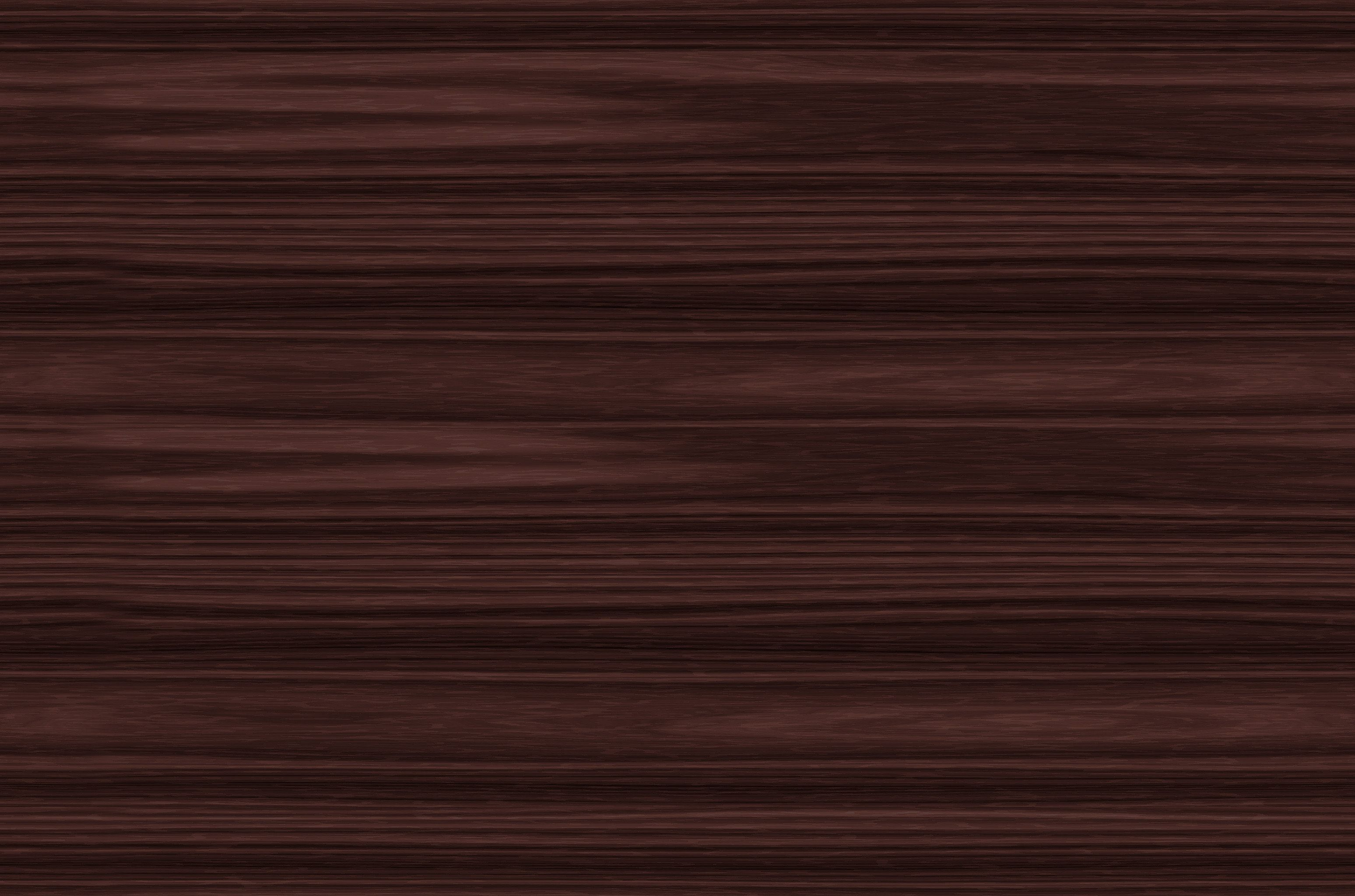 Bon Dark Brown Wood Texture