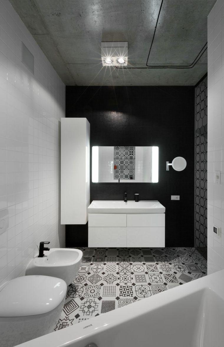 Baddesign In Schwarz   8 Nützliche Tipps, Die Nicht Zu übersehen Sind ✿ # Baddesign