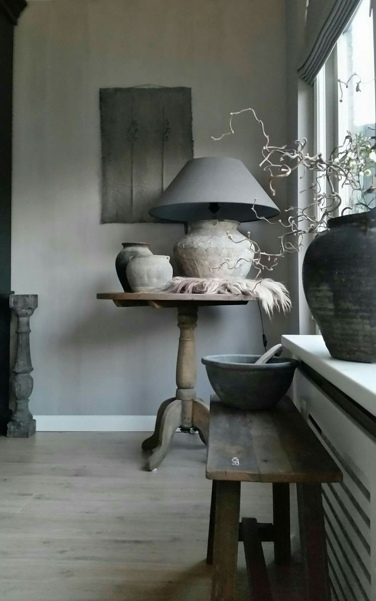 Grey french country bedroom the windy lilac sharing all things homecozy french country decor