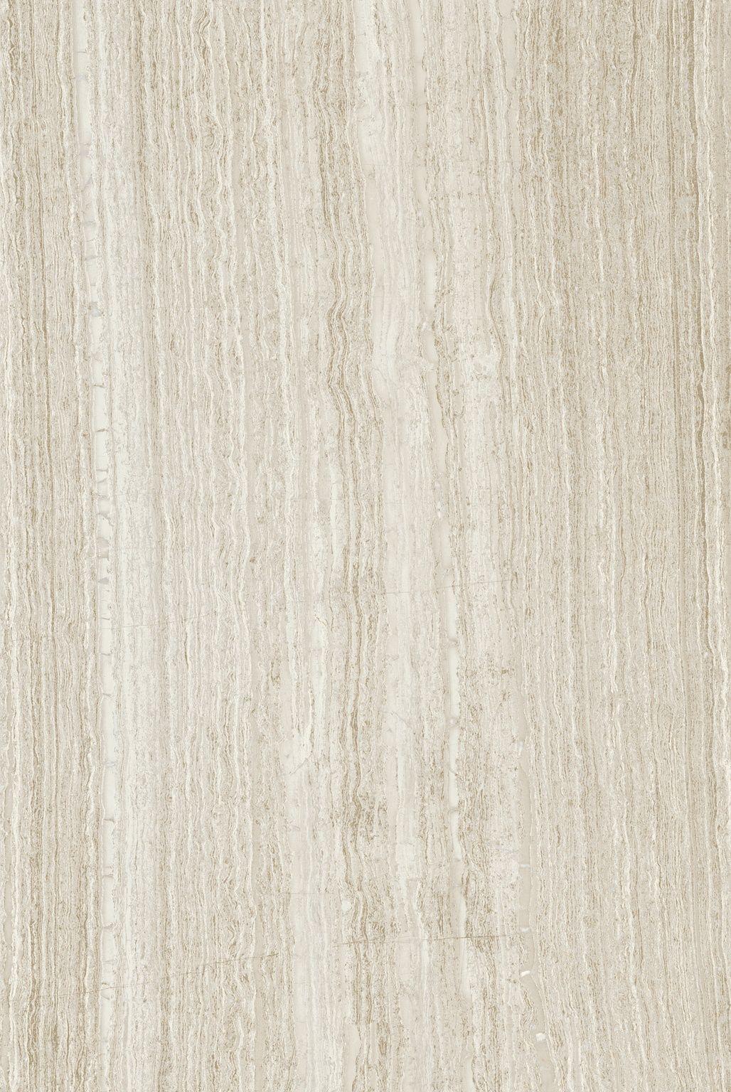 Interceramic pisos y azulejos para toda tu casa achitecture interceramic pisos y azulejos para toda tu casa floor colorstravertine romanfloorstilestextureproductsframefloor stain colors dailygadgetfo Image collections