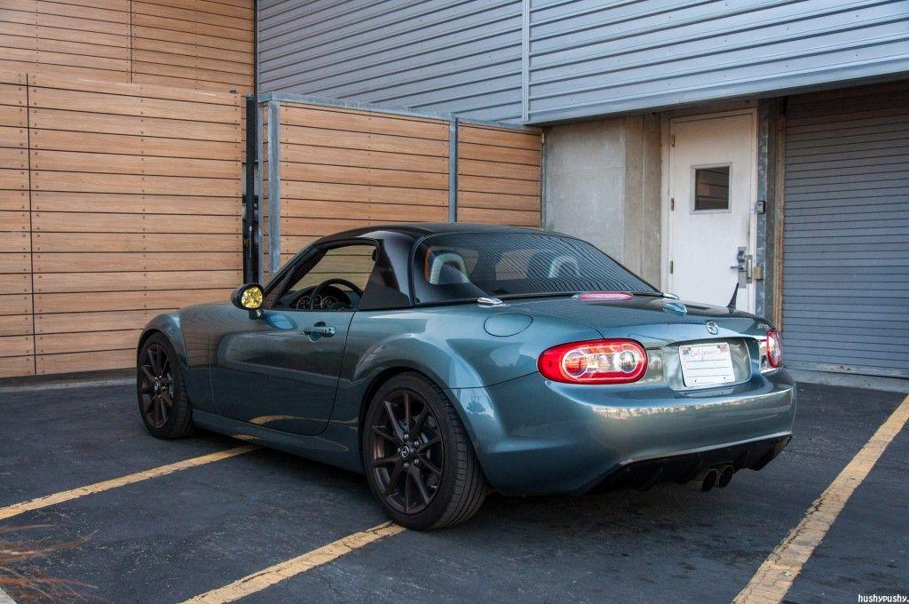 Post your best NC Pics! - Page 552 - MX-5 Miata Forum | cars | Cars
