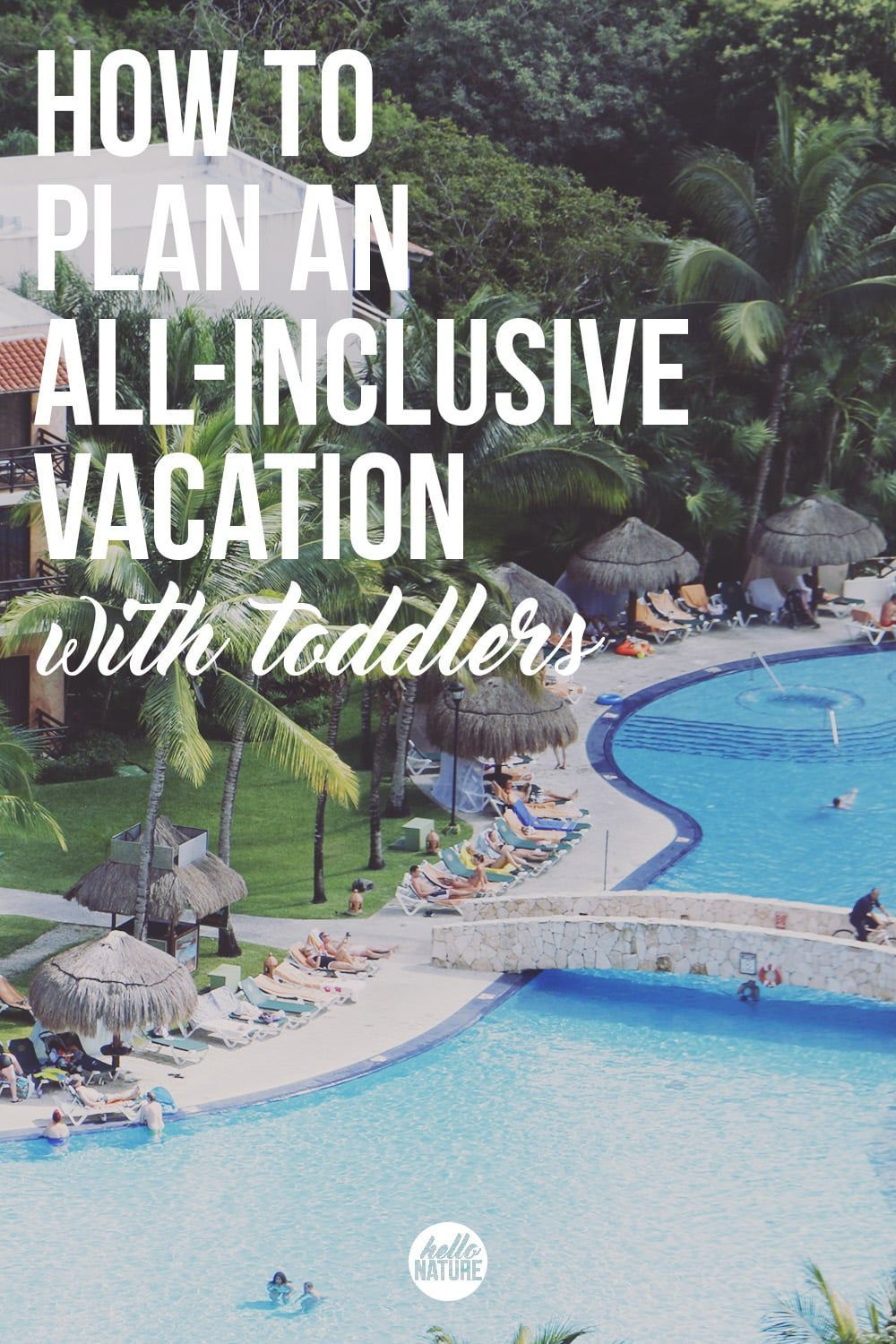 How to Plan an All-Inclusive Vacation with Toddlers: Simple travel tips to make it the an easy family trip. Youll be able to enjoy all of the activities that the resort has to offer your whole family! #style #shopping #styles #outfit #pretty #girl #girls #beauty #beautiful #me #cute #stylish #photooftheday #swag #dress #shoes #diy #design #fashion #Travel