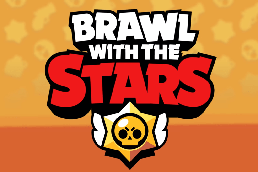 Free Brawl Stars Gems Generator Hack In 2020 Cool Gadgets To Buy Amazon Work From Home Nature Iphone Wallpaper
