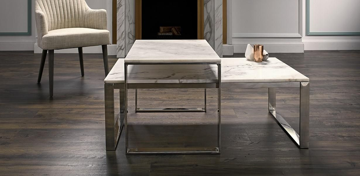 PRATO COFFEE TABLE Coffee Tables Nick Scali Furniture Living