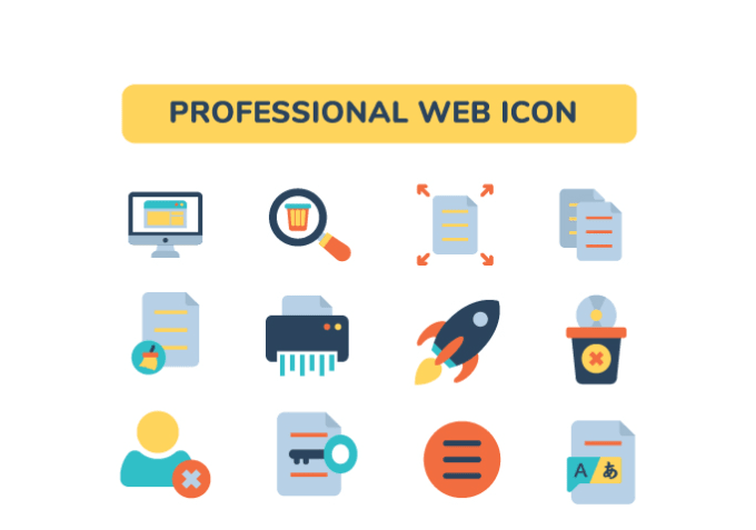 Ahlangraphic I Will Make Stunning Web Icon For You In 24 Hours For 5 On Fiverr Com Web Icons Icon Simple Icon