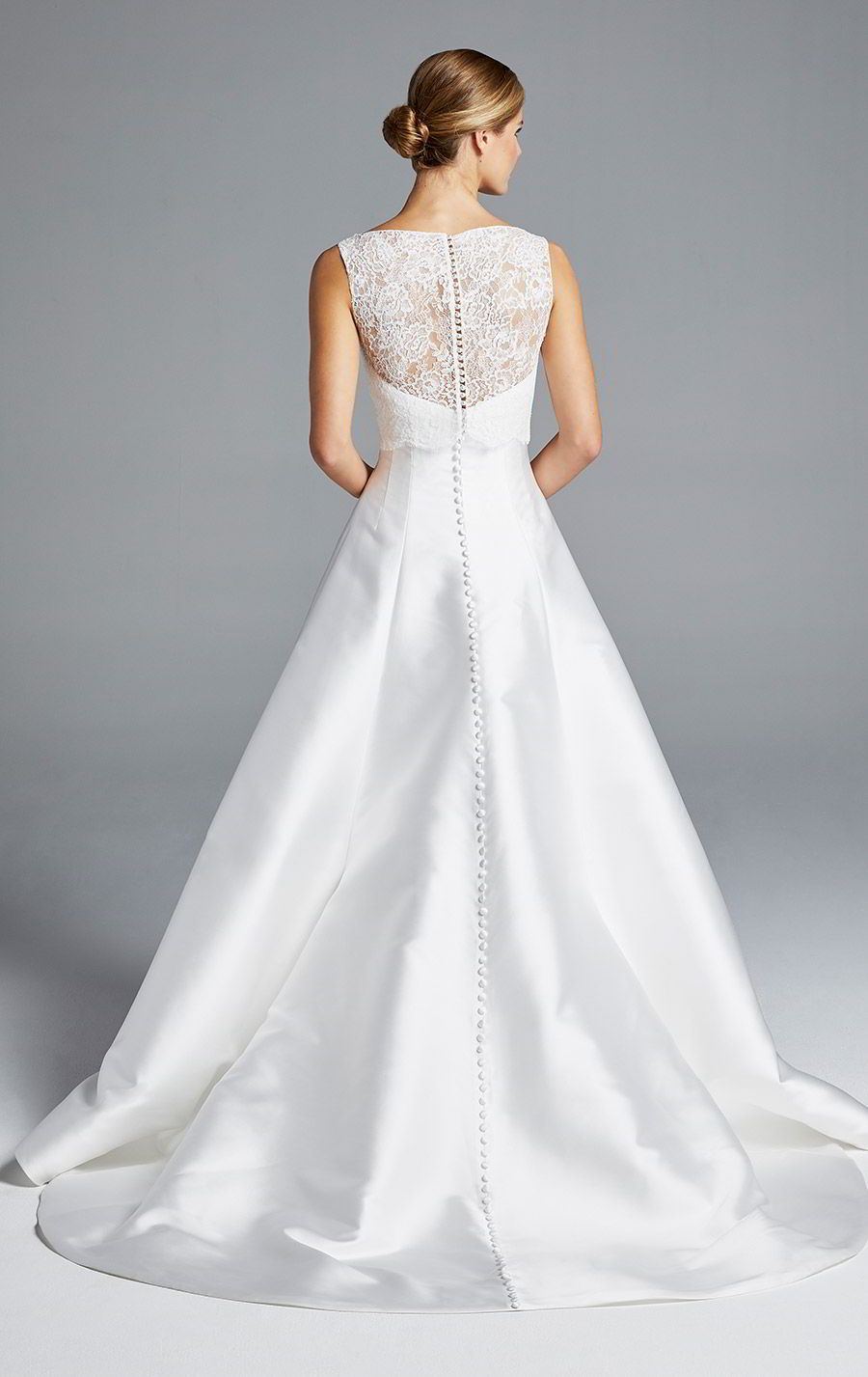 Anne barge spring wedding dresses wedding ideas pinterest