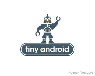 Pin By L S On Logos Pinterest Logos Logo Design And Robot Logo