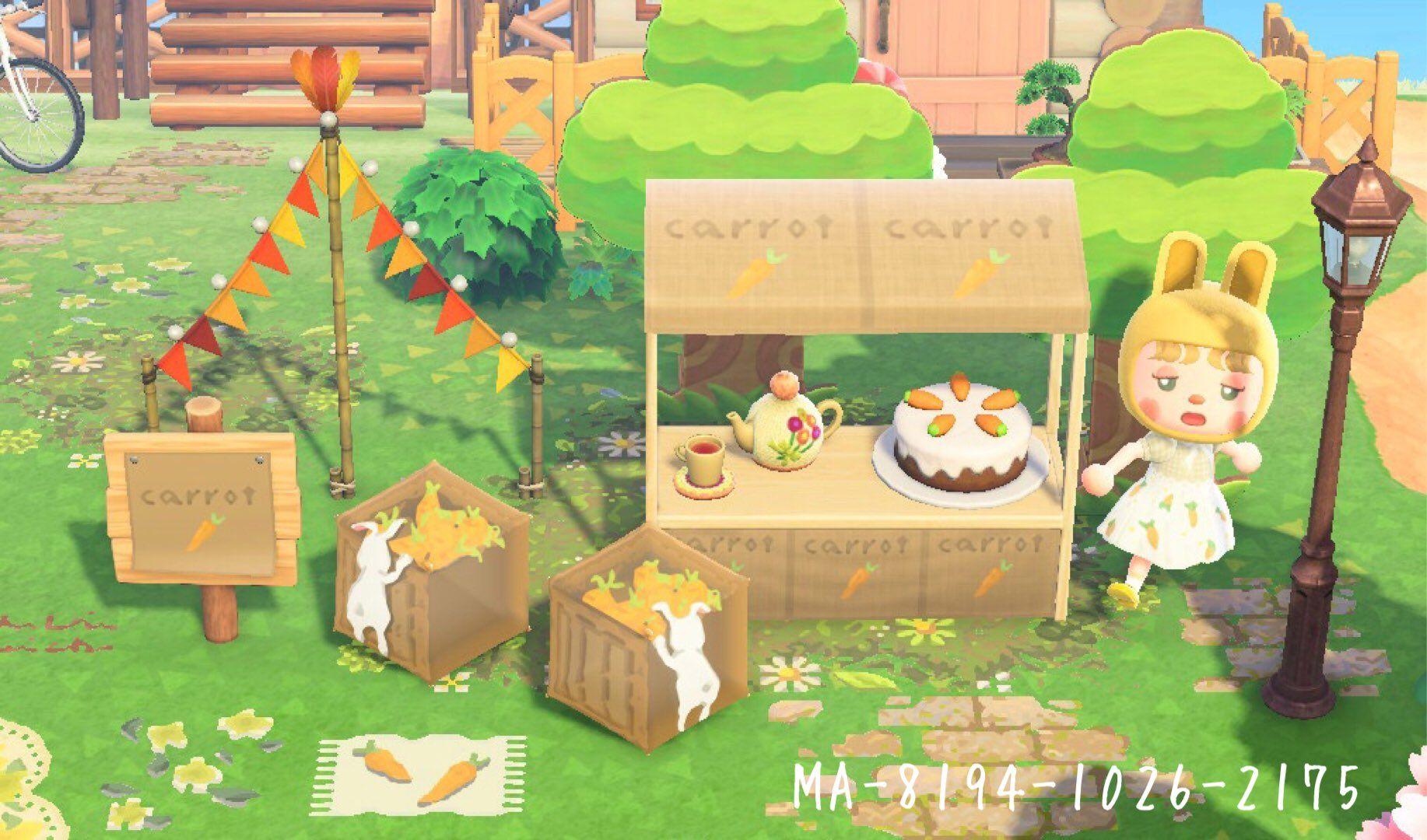 neko on Twitter in 2021   Animal crossing 3ds, Animal crossing game, Animal crossing