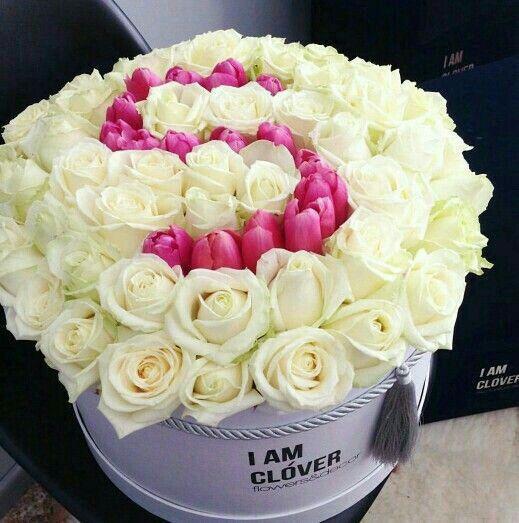 Pin By Sukhpreet On حلوة أحرف Rose Flower Wallpaper Fresh Flowers Arrangements Flower Letters