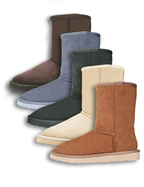 13bde5cd106 Vegan boots! So happy I found these :) | iDress | Vegan boots, Vegan ...