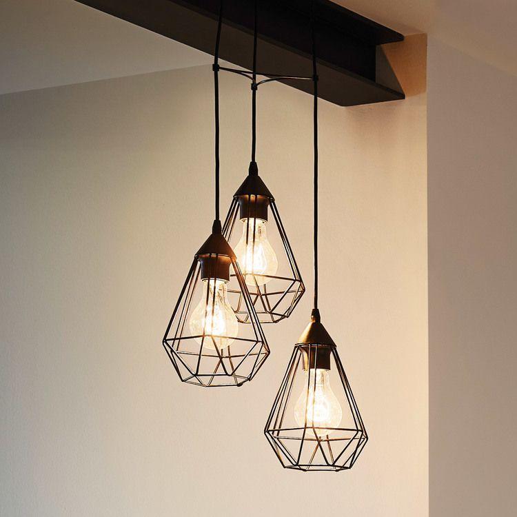 6277b55fda3878b94d2a72a42fa73b73 10 Nouveau Suspension 3 Lampes Hht5