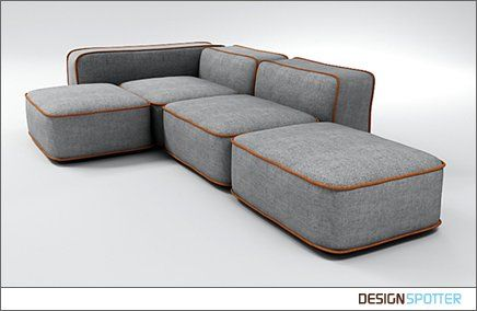 Very Cool Couch With Images