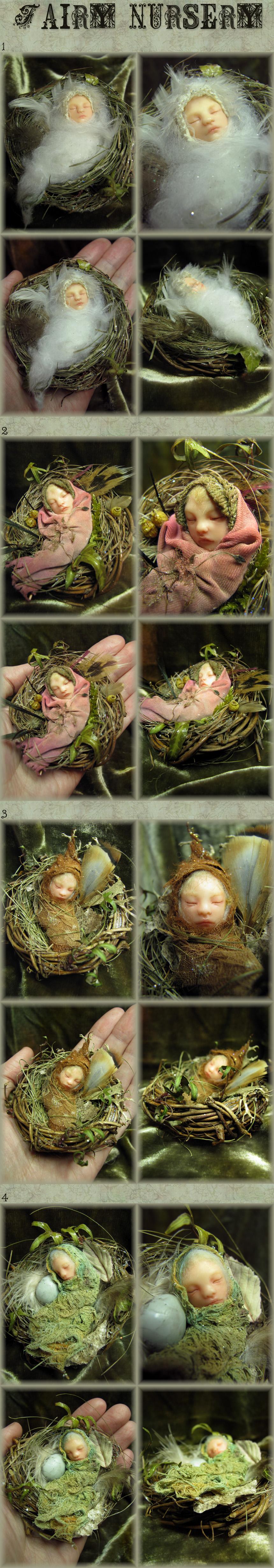 Lovely site   Nenúfar Blanco ~ Fairy Nursery  http://www.nenufar-blanco.com/FN.htm#