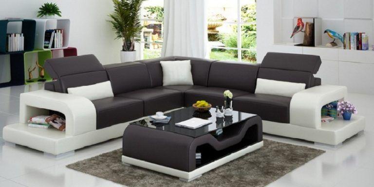 2019 Modern Sofa Designs Modern Furniture And Design Trends For