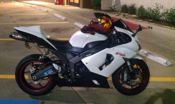sams bike Motorcycle, Bike, Vehicles