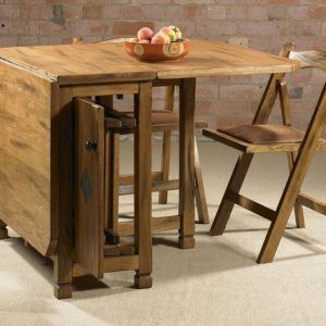 Foldable Dining Room Table And Chairs | For the Home ...