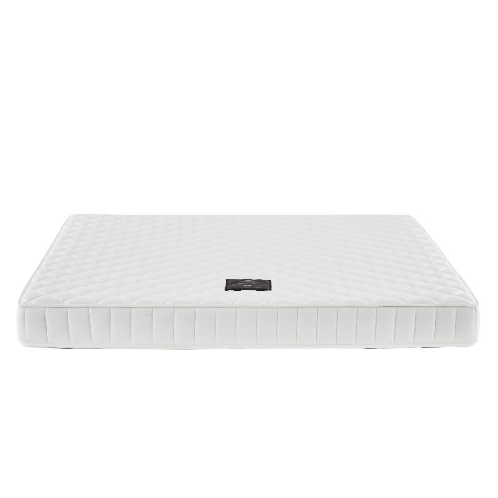 Mattress Em 47308 In 2020 Mattress Furniture Companies Things To Sell