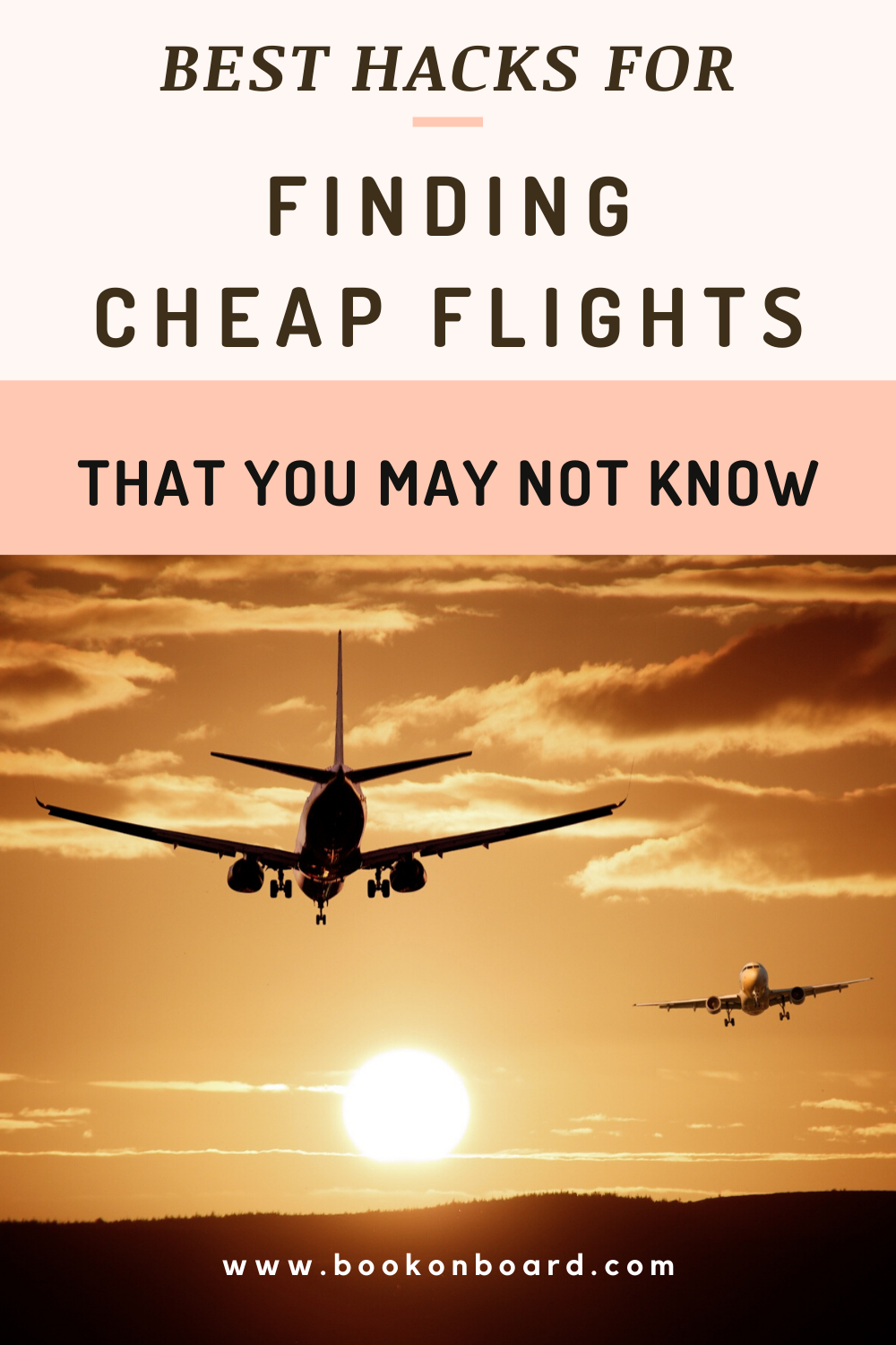 How to find cheap flights for budget travel to book budget flight from anywhere. Here you will find 10 flight booking hacks which will make it easy to book cheap flight and best flight booking websites are also mentioned #budgetflightbooking #cheapflights #bookcheapflights #traveltips #travelhacks #cheapflighthacks