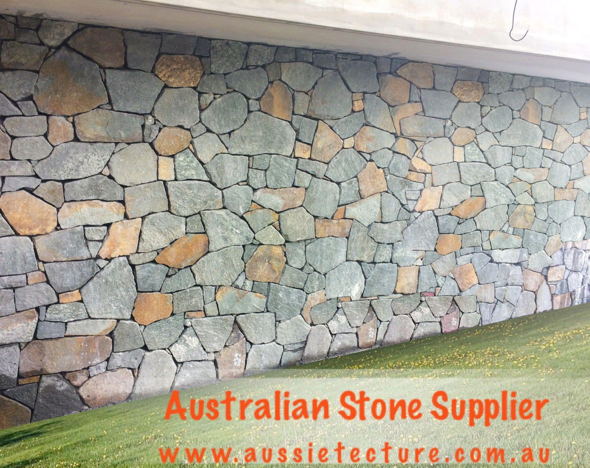 Stone Wall Stone Cladding Stone Walls Stone Walling Sone Wall Cladding Sandstone Stone Cladding Stone Wall Cladding Natural Stone Cladding Stone Cladding