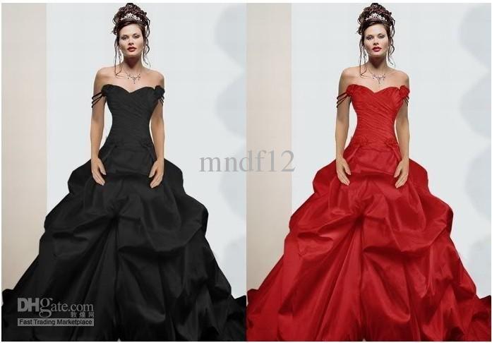 1000  images about Nat&-39-s wedding dresses on Pinterest - Trouser ...