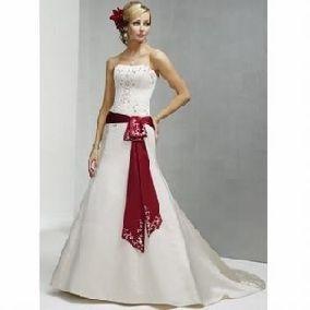 Free Wedding Dress Catalogs Tips For Wedding Dress Shopping Wedding Dresses Taffeta African Wedding Dress