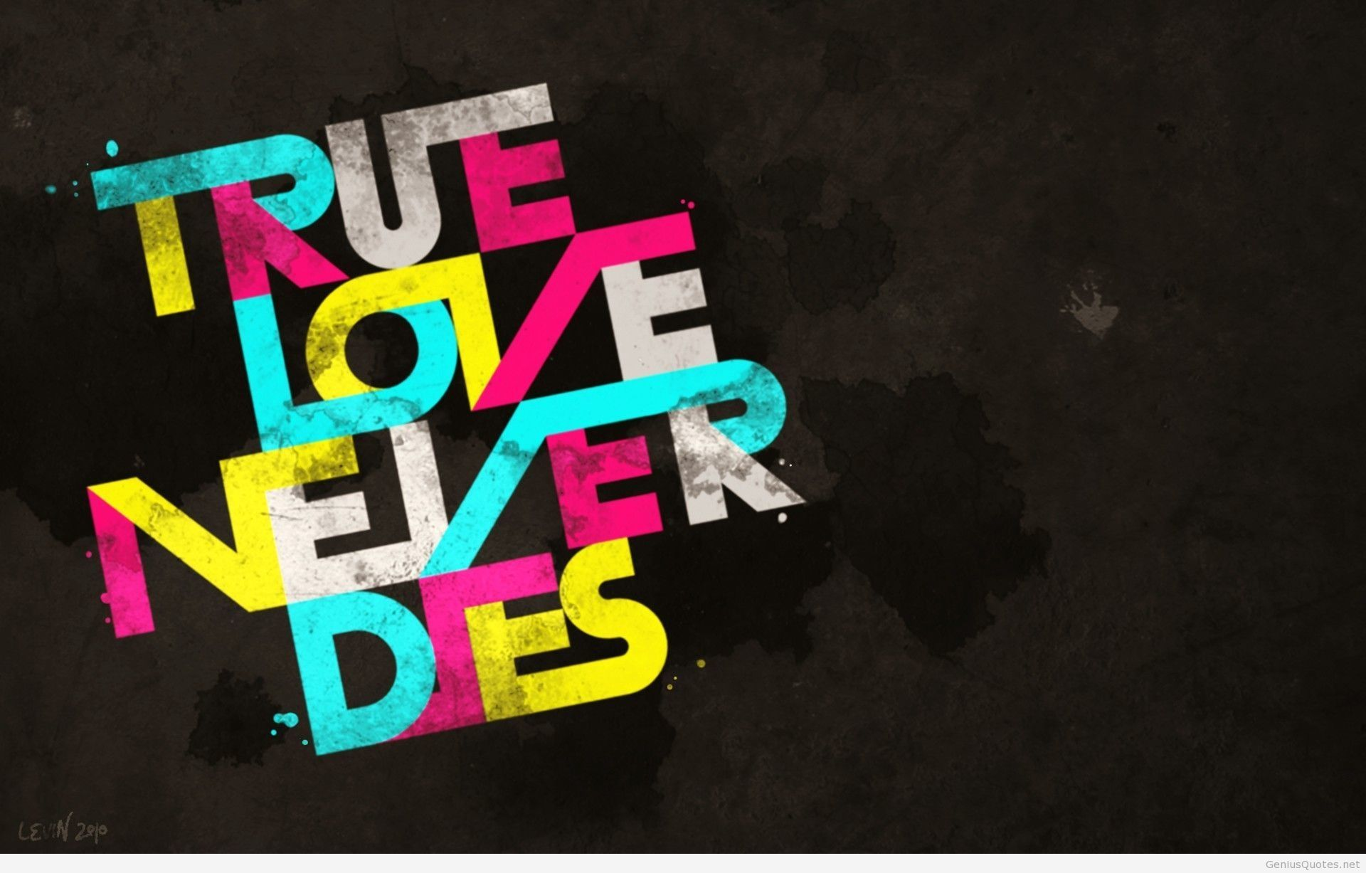 Download Wallpaper Of True Love Hd HD