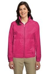 Columbia - Ladies Majestic Meadow&153 Jacket.