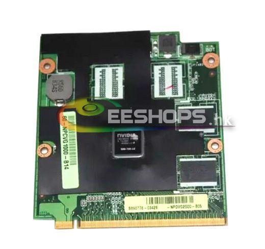 ASUS M50VN NOTEBOOK NVIDIA GRAPHICS WINDOWS 8 DRIVER