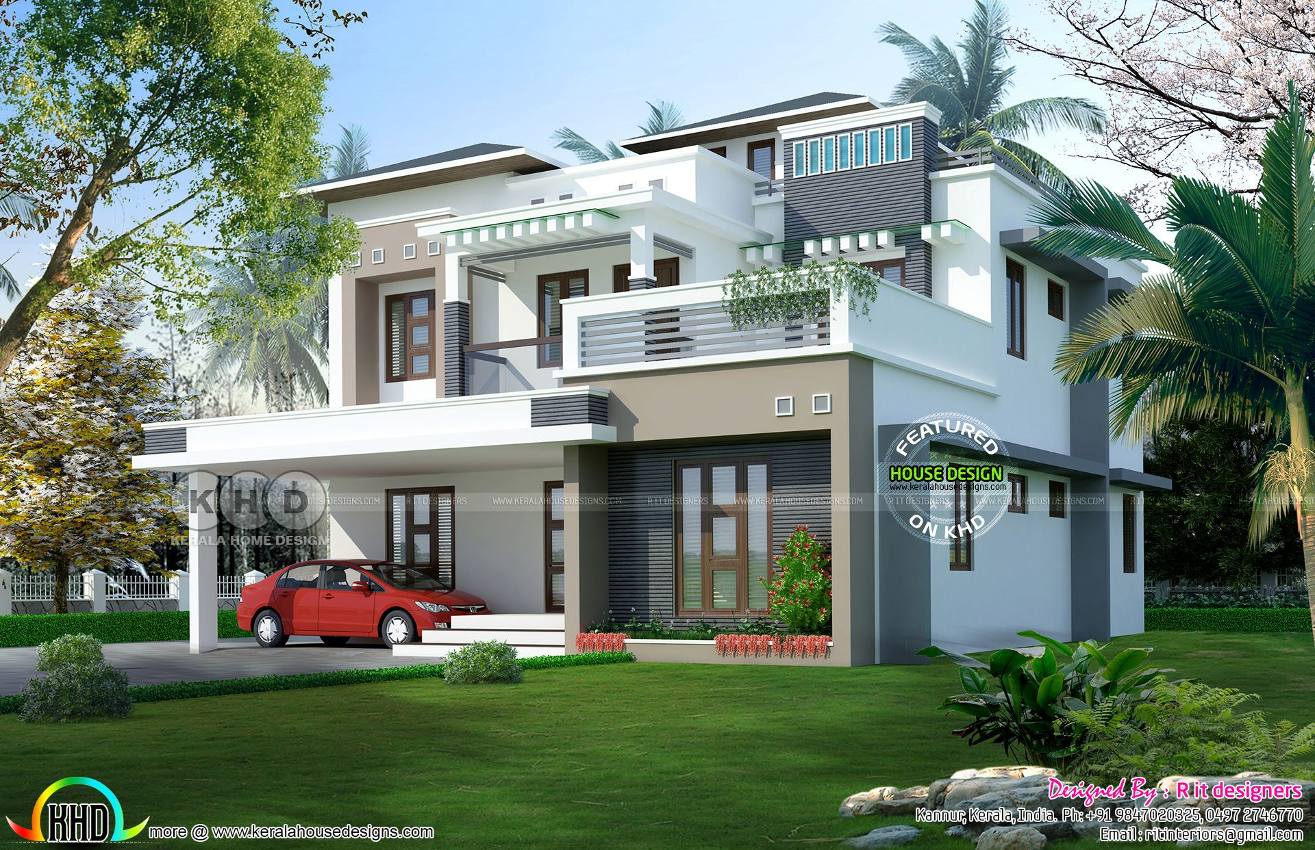 6278570004934fd95023a2b7212f7df0 - 11+ Indian Small House Design 2 Bedroom Gif