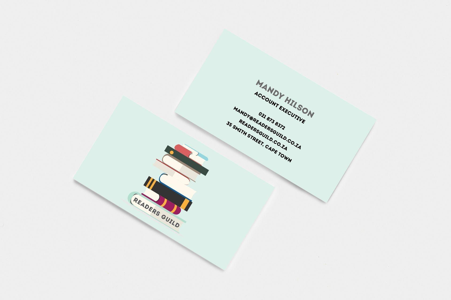 Make Your Custom Business Cards Printable Online Design Card