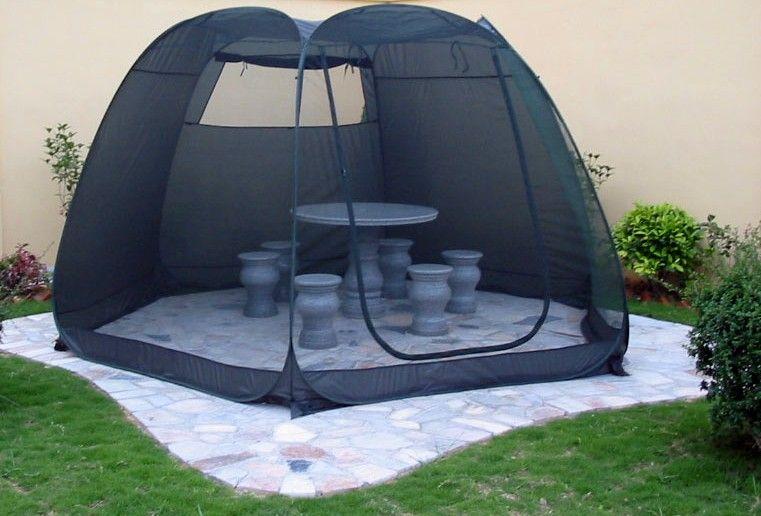 Pop Up Canopy Sport Series Pop Up Canopy 10ft X 10ft