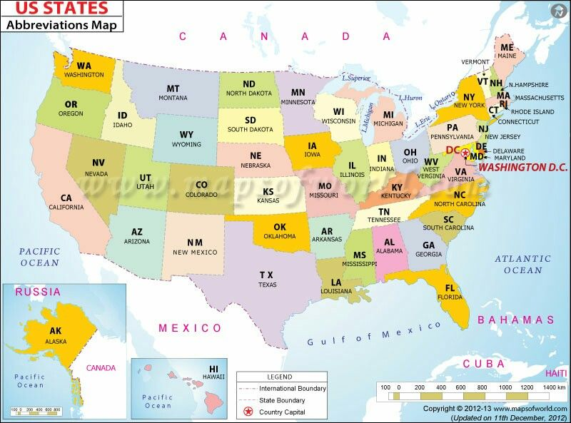 united states capitals list usa map states and capitals usa map states and capitals quiz usa