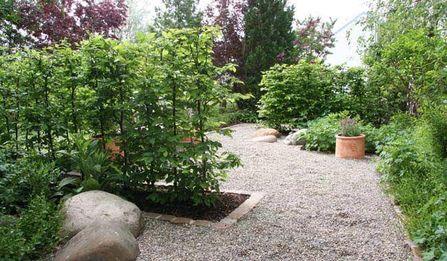 Popular Stein Gartengestaltung Gartengestaltung Baumpflege und Gartenpflege N rtingen T bingen Esslingen