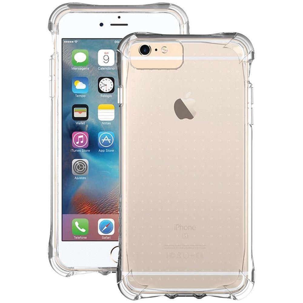 Ballistic iphone 7 jewel case iphone jewel case apple