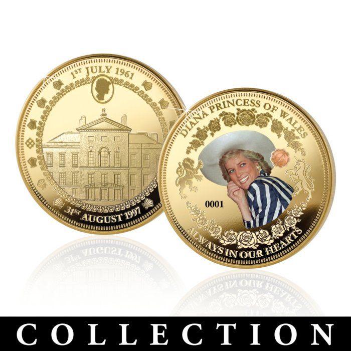 bradford com au coins