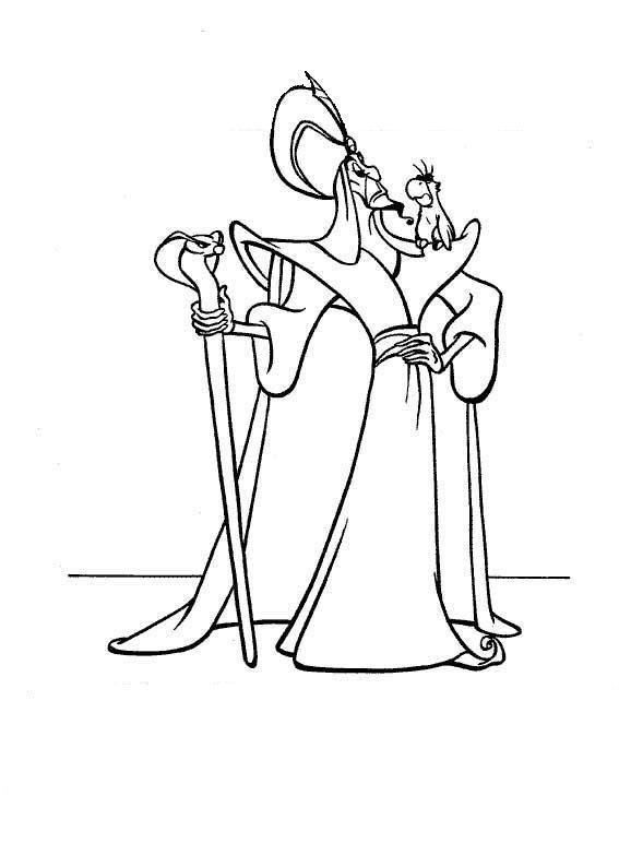 Co19 Jpg 567 794 Disney Coloring Pages Printables Princess Coloring Pages Disney Coloring Pages